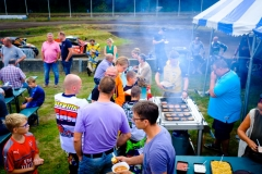 SAEYS_Van_Eerd_Racing_Eurocircuit_2017_P2017344