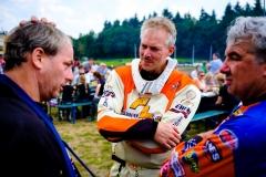 SAEYS_Van_Eerd_Racing_Eurocircuit_2017_P2017349