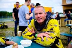 SAEYS_Van_Eerd_Racing_Eurocircuit_2017_P2017350