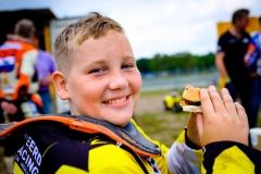SAEYS_Van_Eerd_Racing_Eurocircuit_2017_P2017354