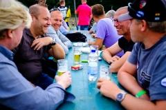 SAEYS_Van_Eerd_Racing_Eurocircuit_2017_P2017357