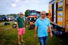 SAEYS_Van_Eerd_Racing_Eurocircuit_2017_P2017362