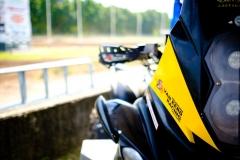 SAEYS_Van_Eerd_Racing_Eurocircuit_2017_P2017365