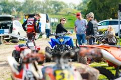 van_eerd_racing_relatiedag_2018_448px_GT5R2282