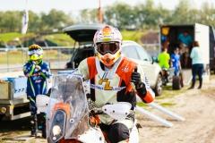 van_eerd_racing_relatiedag_2018_448px_GT5R2284