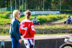 van_eerd_racing_relatiedag_2018_448px_GT5R2302