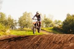 van_eerd_racing_relatiedag_2018_448px_GT5R2316