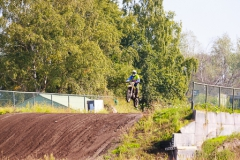 van_eerd_racing_relatiedag_2018_448px_GT5R2573