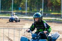 van_eerd_racing_relatiedag_2018_448px_GT5R2608